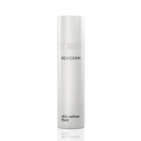 Reviderm tekućina za dehidriranu kožu - Skin Refiner Fluid