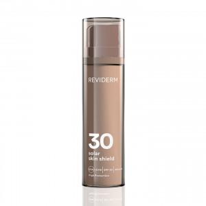 Anti Age krema Solar Skin Shield SPF 30