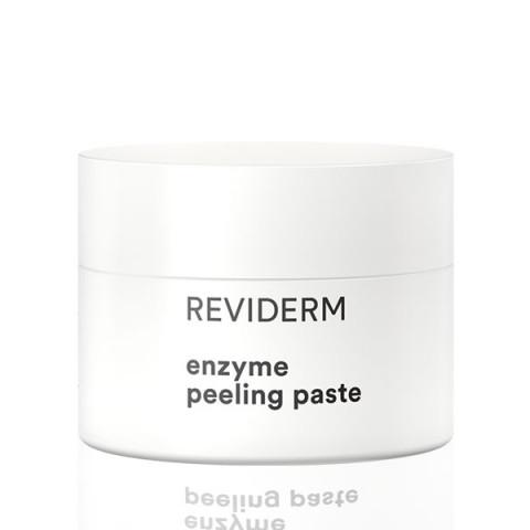 Enzyme Peeling Paste