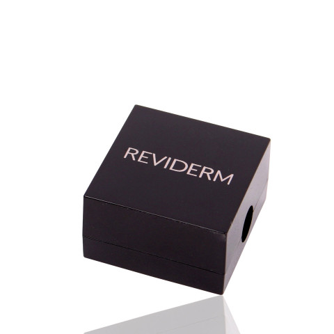 Reviderm Sharpener