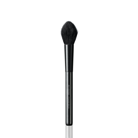 Reviderm četka za puder Powder Brush