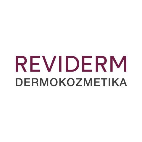Reviderm