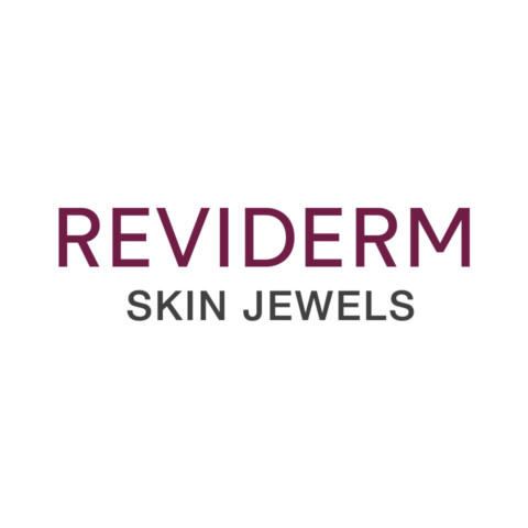 Reviderm Skin Jewels