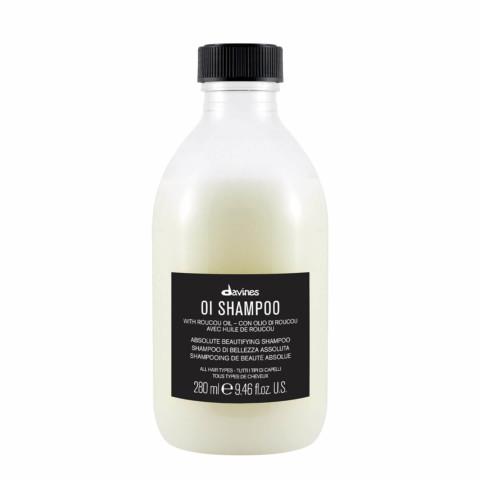 OI Šampon za kosu - Davines