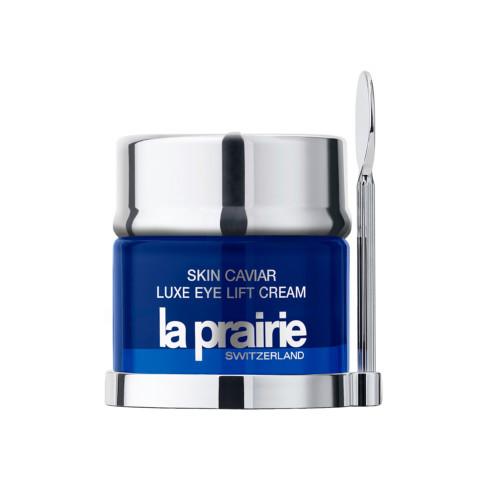 La Prairie Skin CaviarLuxe Eye Cream