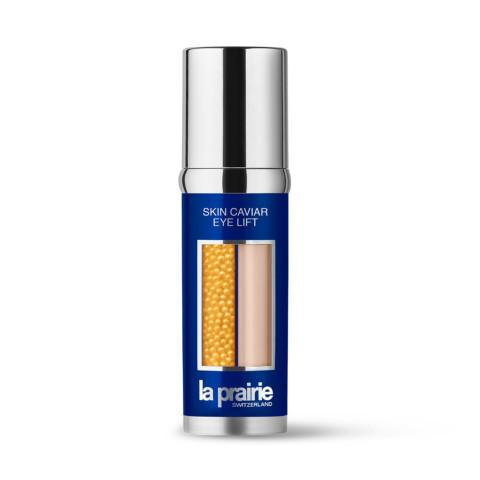 La Prairie Skin CaviarEye Lift