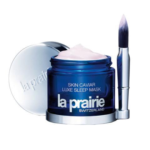 La Prairie Skin CaviarLuxe Sleep Mask