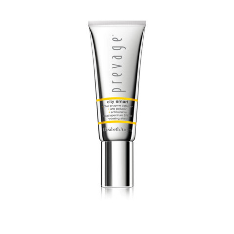 PREVAGE® City Smart Hydrating Shield SPF 50