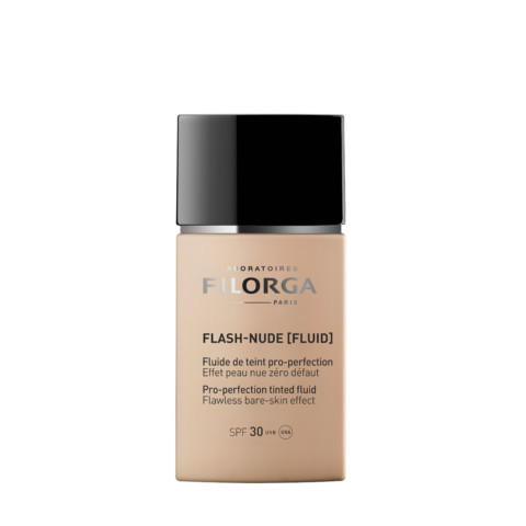 Filorga Flash Nude tekući puder - 01 Medium light