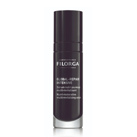 Filorga Global-Repair Intensive serum