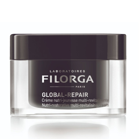 Filorga Global-Repair Intensive krema