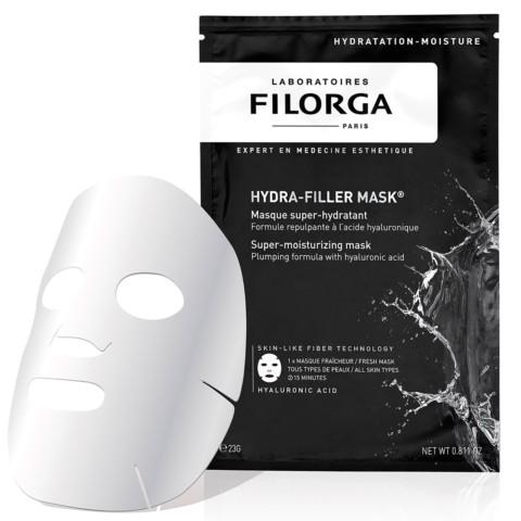 Filorga Hydra-Filler maska