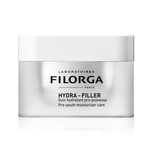 Filorga Hydra-Filler krema