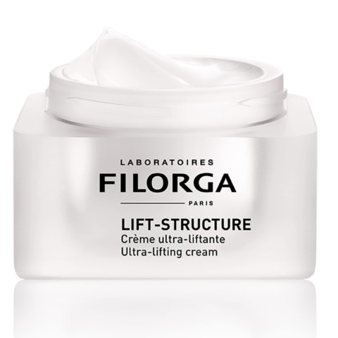 Filorga Lift-Structure ultra-lifting krema