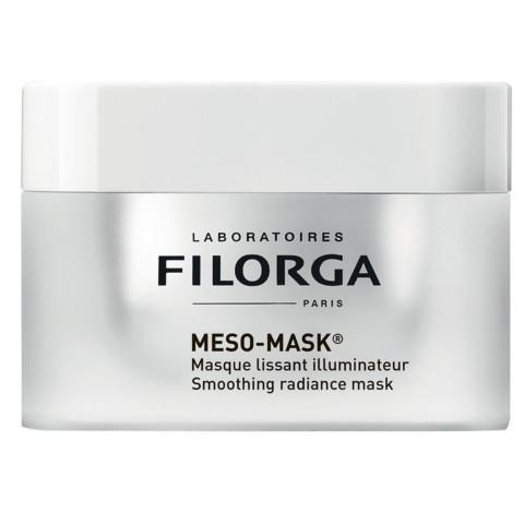 Filorga Meso-Mask zaglađujuća maska