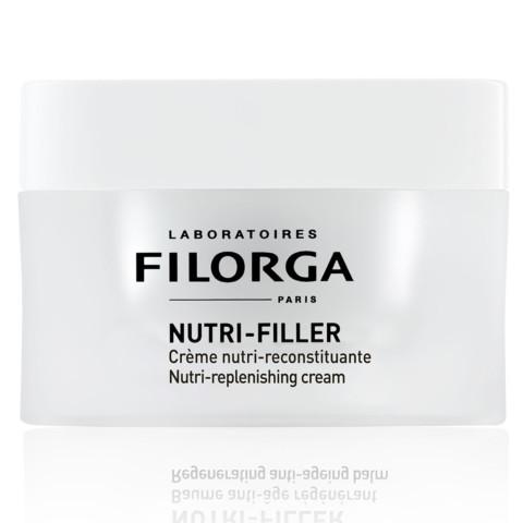 Filorga Nutri-Filler hranjiva krema
