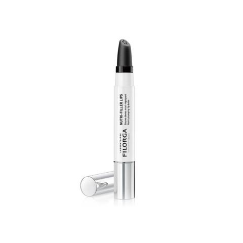 Filorga Nutri-Filler Lips balzam za popunjavanje usnica
