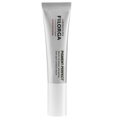Filorga Pigment Perfect serum za izbjeljivanje / uklanjanje hiperpigmentacija