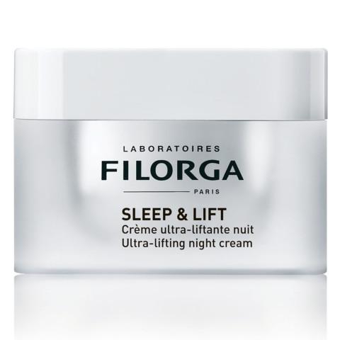 Filorga Sleep & Lift ultra-lifting noćna krema