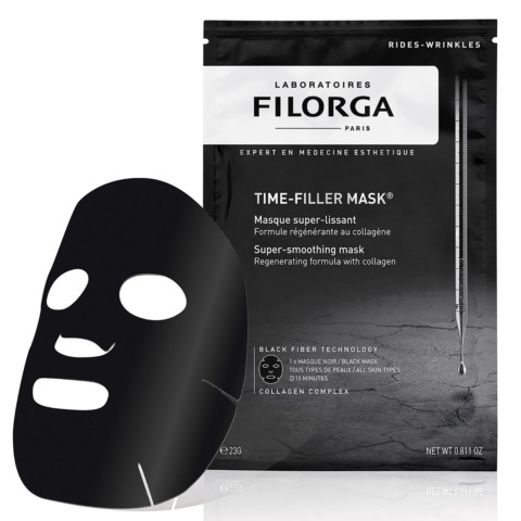 Filorga Time-Filler maska