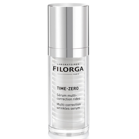 Filorga Time-Zero serum za bore