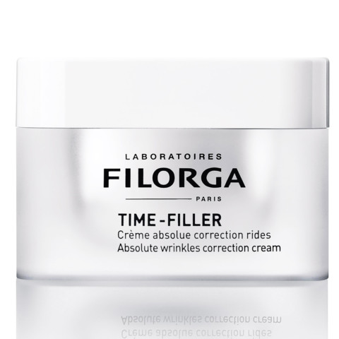 Filorga Time-Filler anti-age krema