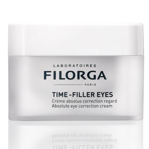 Filorga Time-Filler Eyes krema za područje oko očiju