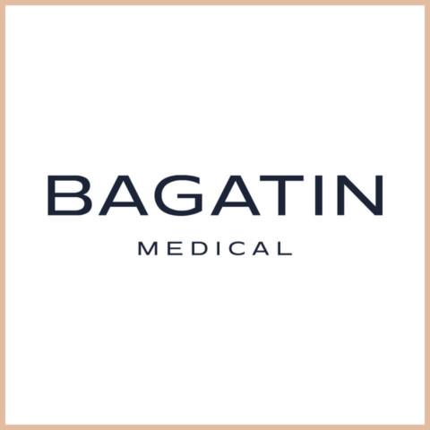 Bagatin Medical