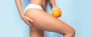 Savjeti za redukciju celulita i odabir učinkovitih krema